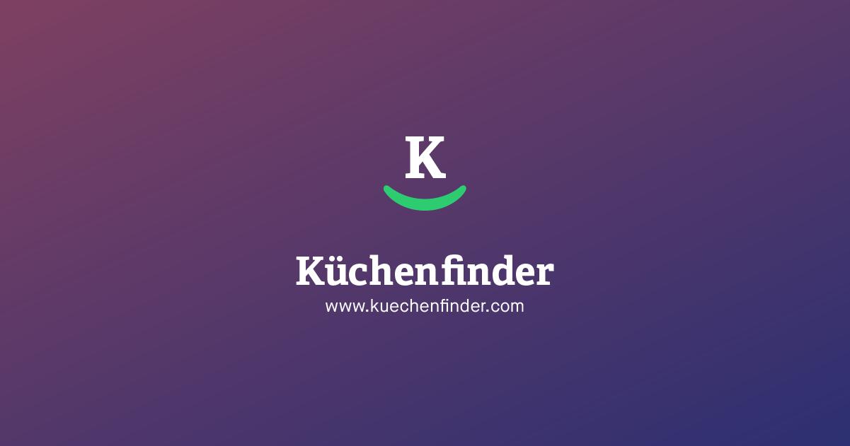 Sabine autor auf küchenfinder magazin