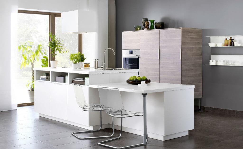 sockelblende für die küche - designs, ideen und bilder