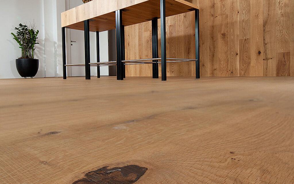 Parkettboden vorteile und nachteile ostseesuche com - Fliesen oder laminat in der kuche ...