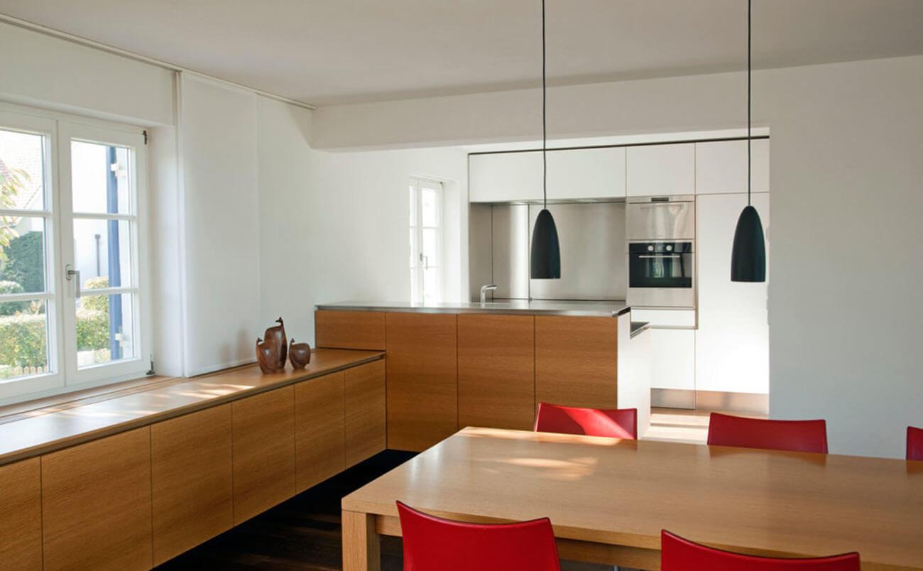 10 Clevere Tipps Wie Du Dir Kosten In Der Kuchenplanung Sparst