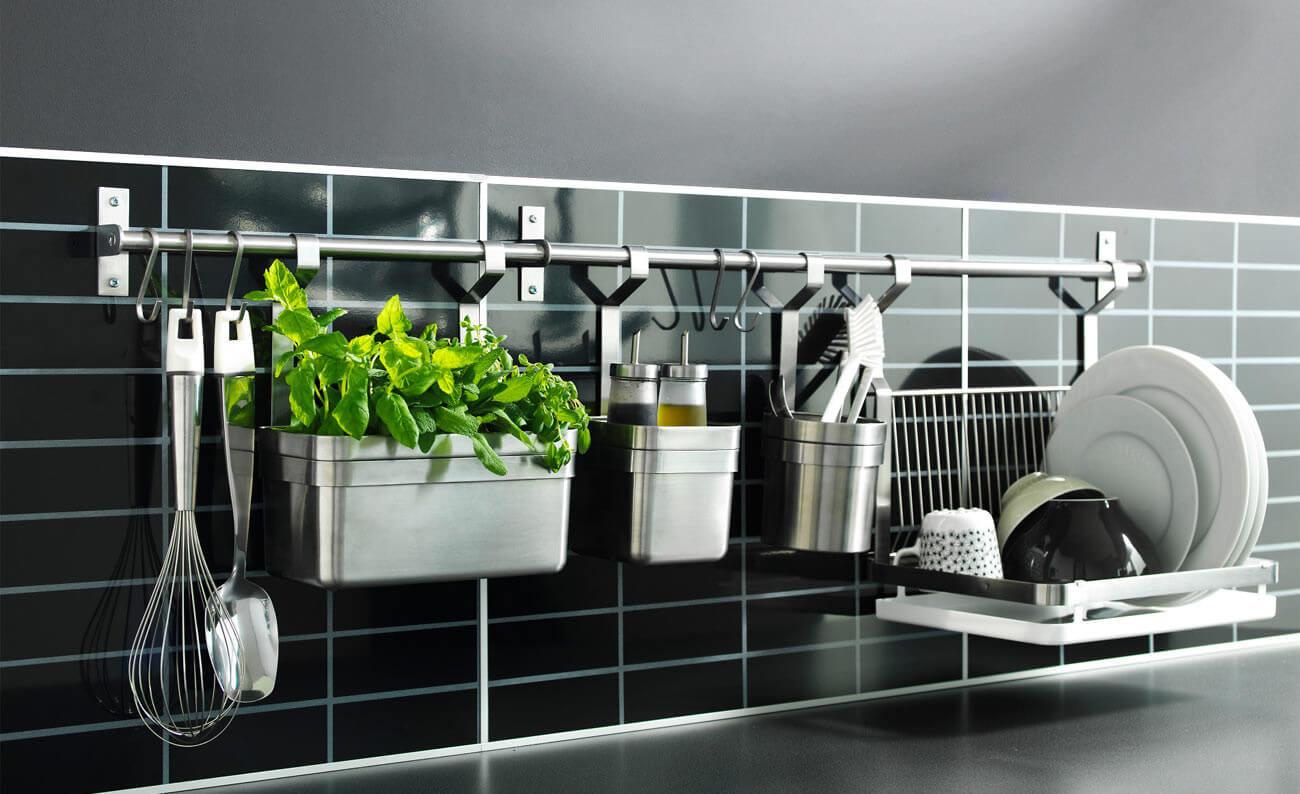 Fugen in der küche reinigen welche mittel helfen wirklich