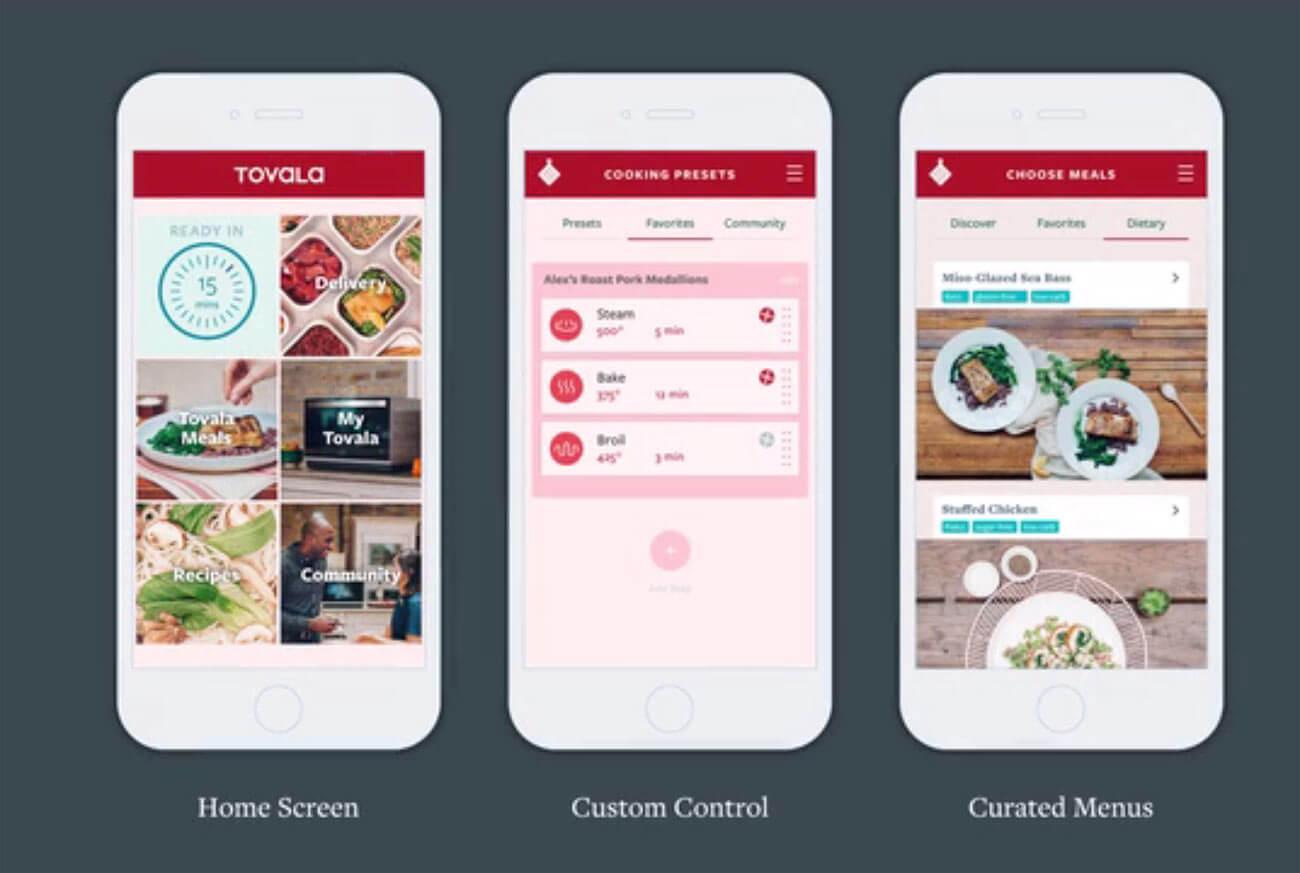 tovala-app