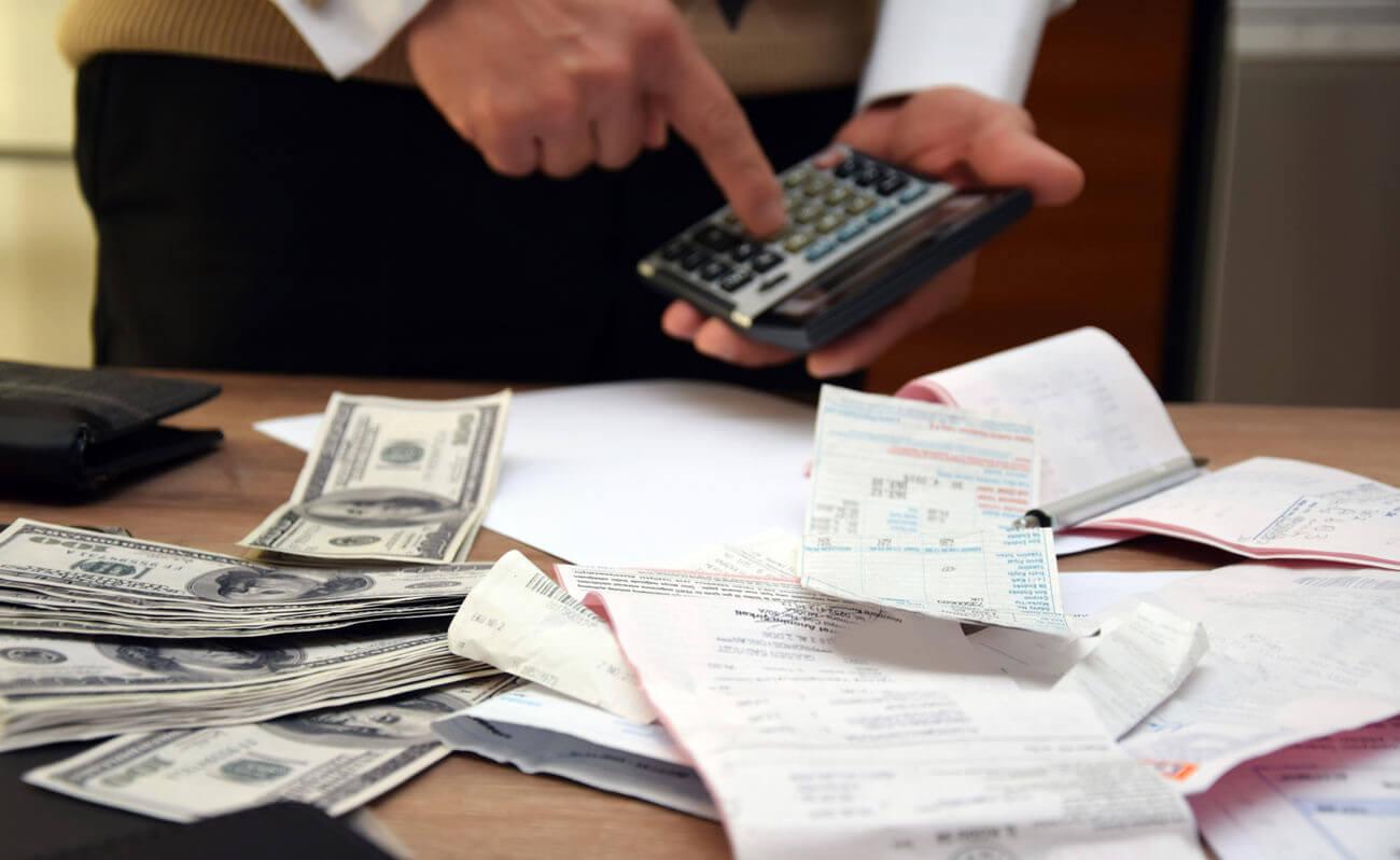Küchenübernahme, Zeitwert, gebrauchte Küche, Abschreibung, Preis, Schätzung, Küchenkauf, Küchenkaufvertrag, Preisverlust, Gutachten, Experte, Euro, Geld