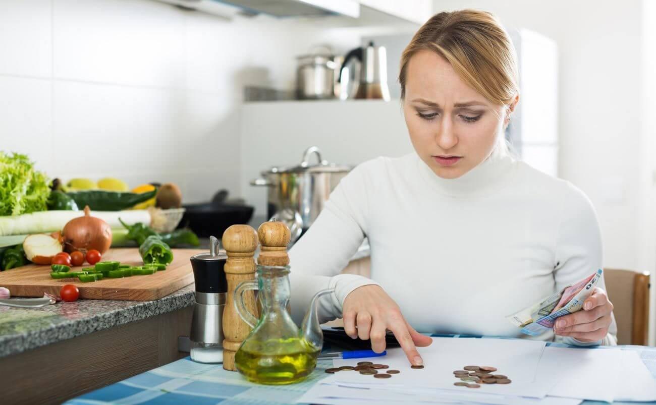 Kuche Auf Raten Kaufen So Klappt S Mit Der Ratenzahlung Kuchenfinder