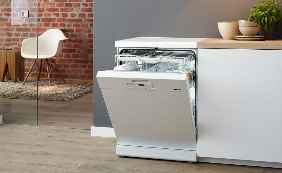 Bomann Kühlschrank Herkunft : Küchengeräte im vergleich: welche hersteller stecken hinter den