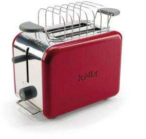 Mit unserem Gewinnspiel holst du dir den kMix Toaster TTM021A in deine Küche!