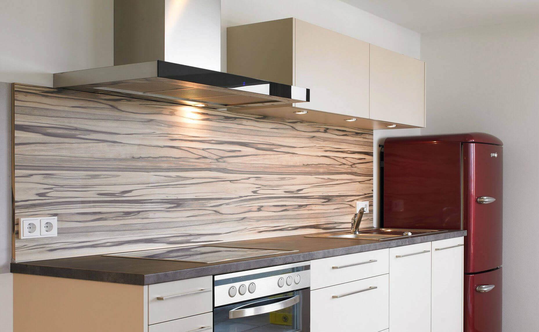 Elektroinstallationen: Wie viele Steckdosen gehören in eine Küche ...