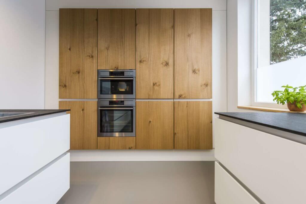 6 Einrichtungsideen Und Kuchenbilder Fur Moderne Holz Kuchen