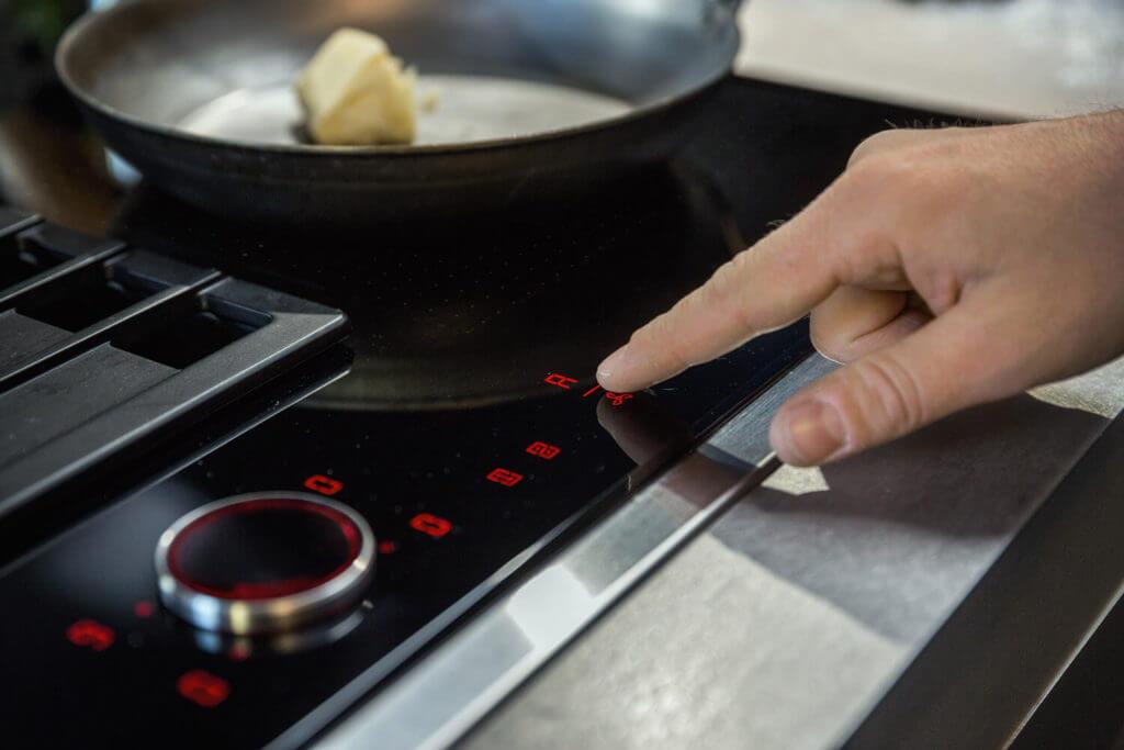 Induktions Kochfeld Vergleich Welche Hersteller Stecken Hinter Den