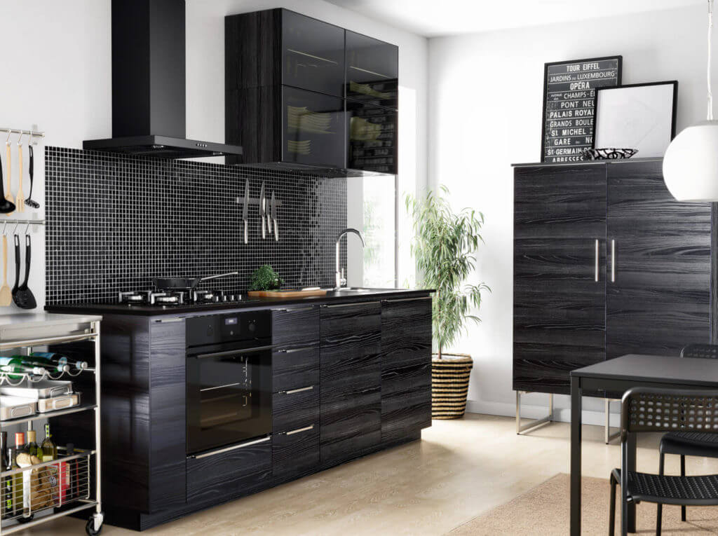 k chenkauf bei ikea erfahrungen mit der online k chenplanung k chenfinder magazin. Black Bedroom Furniture Sets. Home Design Ideas
