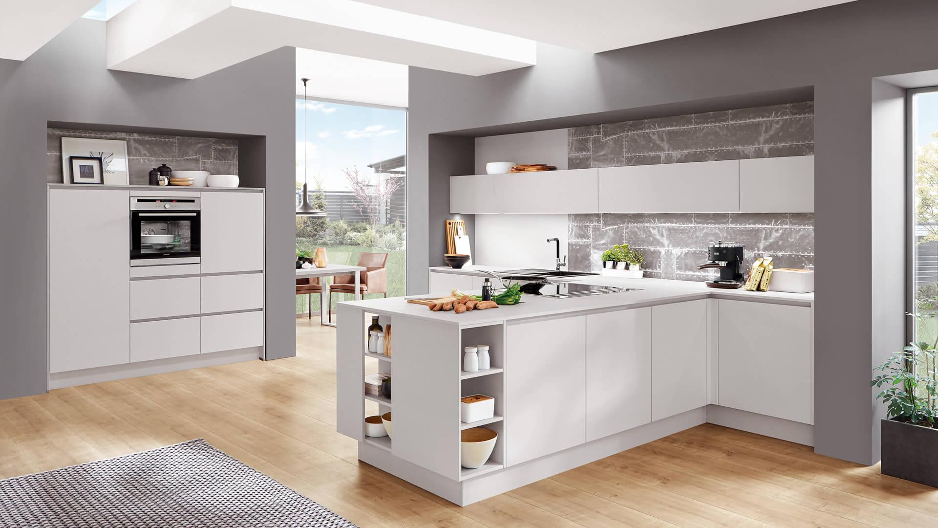 nobilia küche: qualität, preis und modelle im vergleich