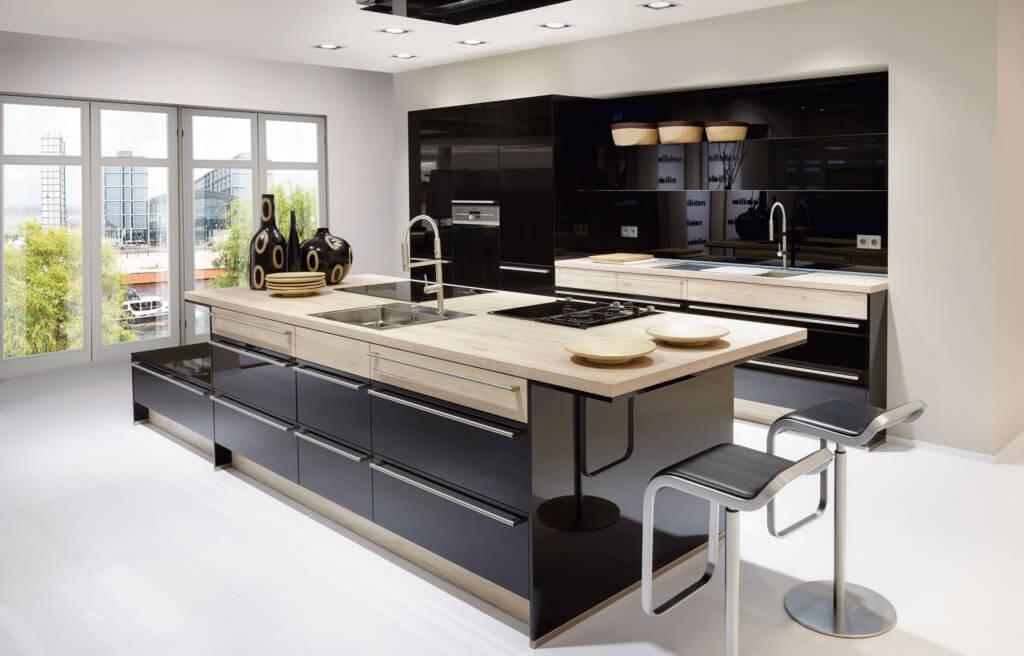 nobilia k chen preis wie viel kostet eine k che von nobilia im durchschnitt k chenfinder magazin. Black Bedroom Furniture Sets. Home Design Ideas