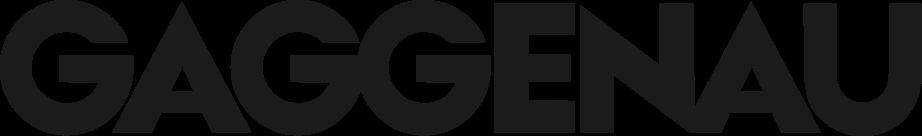 Gaggenau - eine Küchengeräte Marke der BSH Gruppe