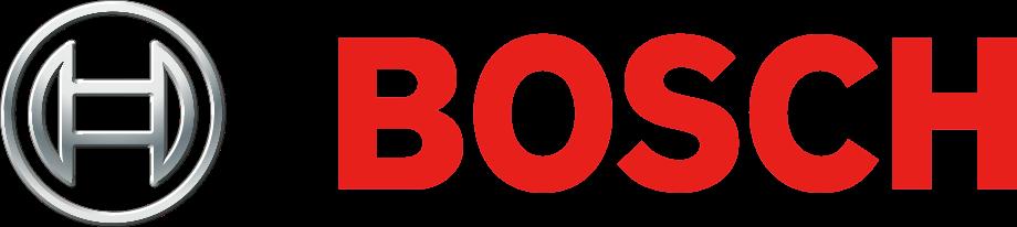 Bosch - eine Küchengeräte Marke der BSH Gruppe