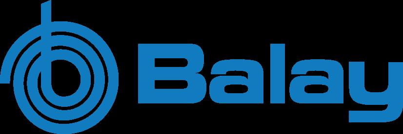 Balay - eine Küchengeräte Marke der BSH Gruppe