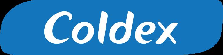 Coldex - eine Küchengeräte Marke der BSH Gruppe
