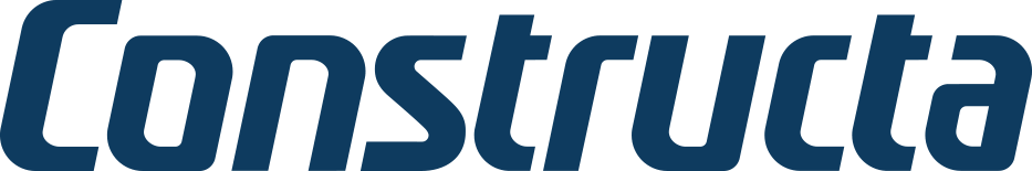 Constructa - eine Küchengeräte Marke der BSH Gruppe