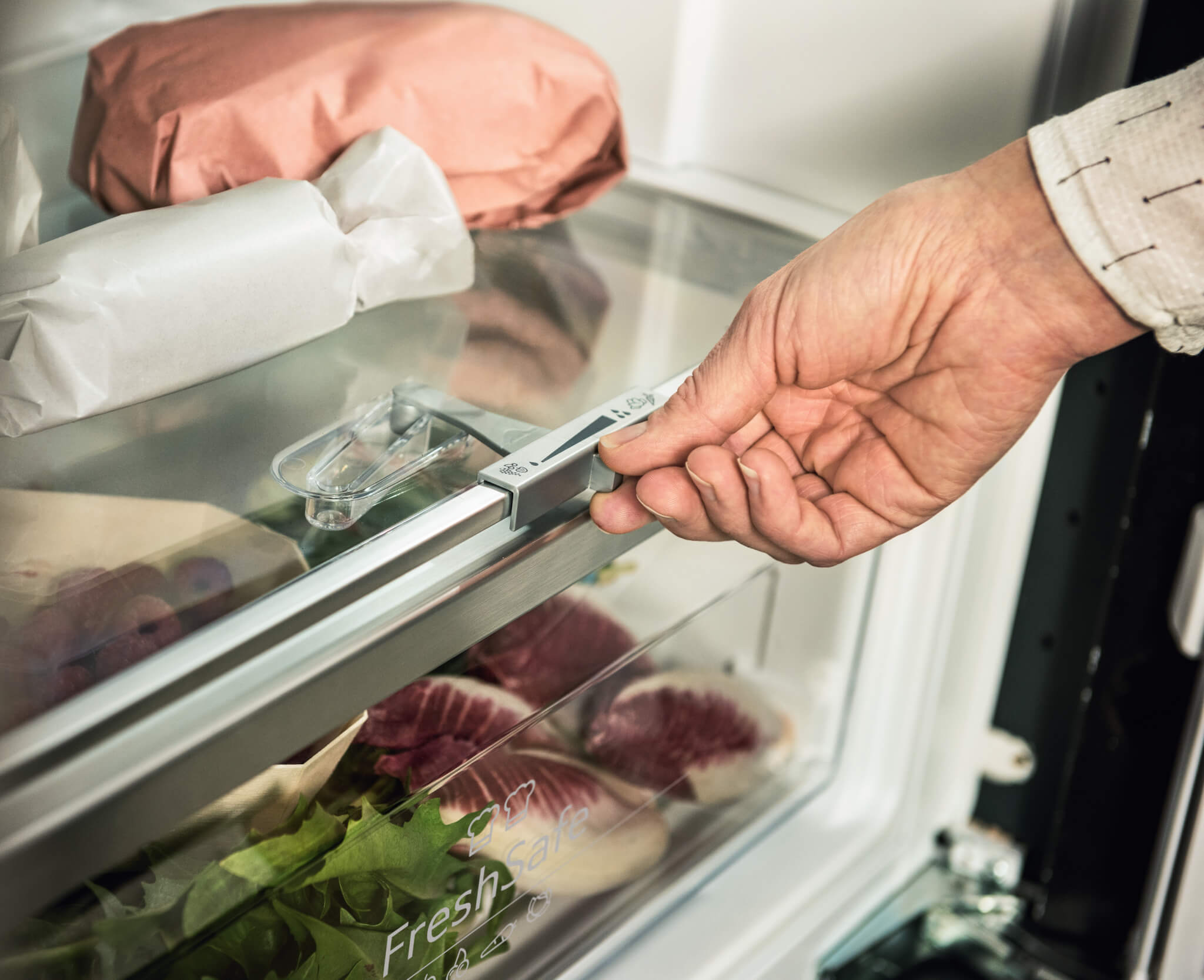 Bosch Kühlschrank Farbig : Baugleiche kühlschränke marken und hersteller bosch siemens