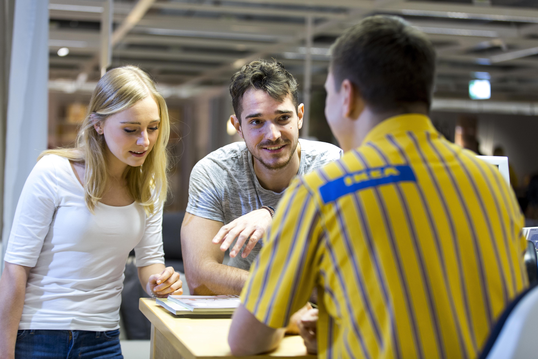 IKEA Küchen: Was du über den Kauf und die Planung wissen ...