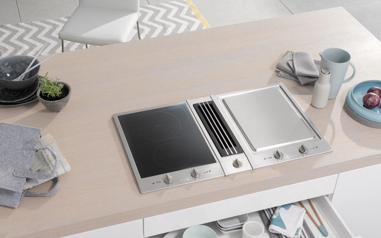 Smeg Kühlschrank Zu Laut : Lautstärke archive küchenfinder magazin