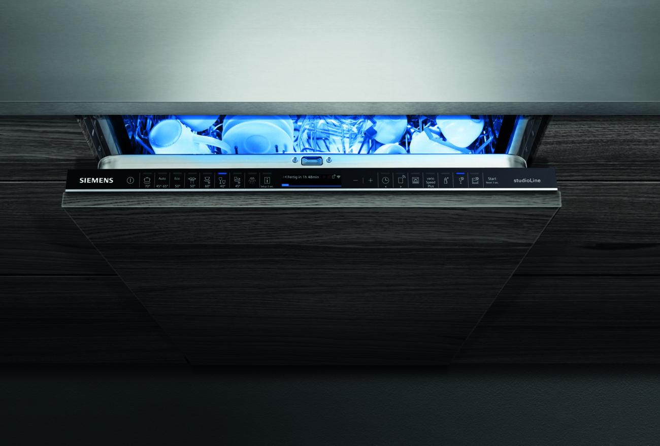 Siemens Kühlschrank Unterschiede : Baugleiche geschirrspüler: marken und hersteller bosch siemens