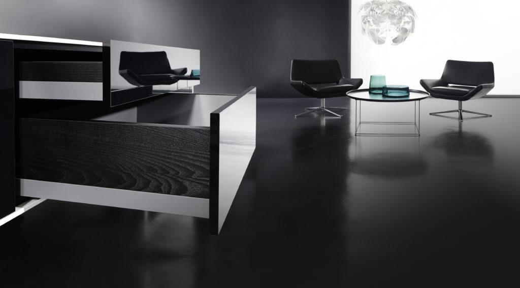 k chenschr nke planen welche schr nke passen in deine. Black Bedroom Furniture Sets. Home Design Ideas