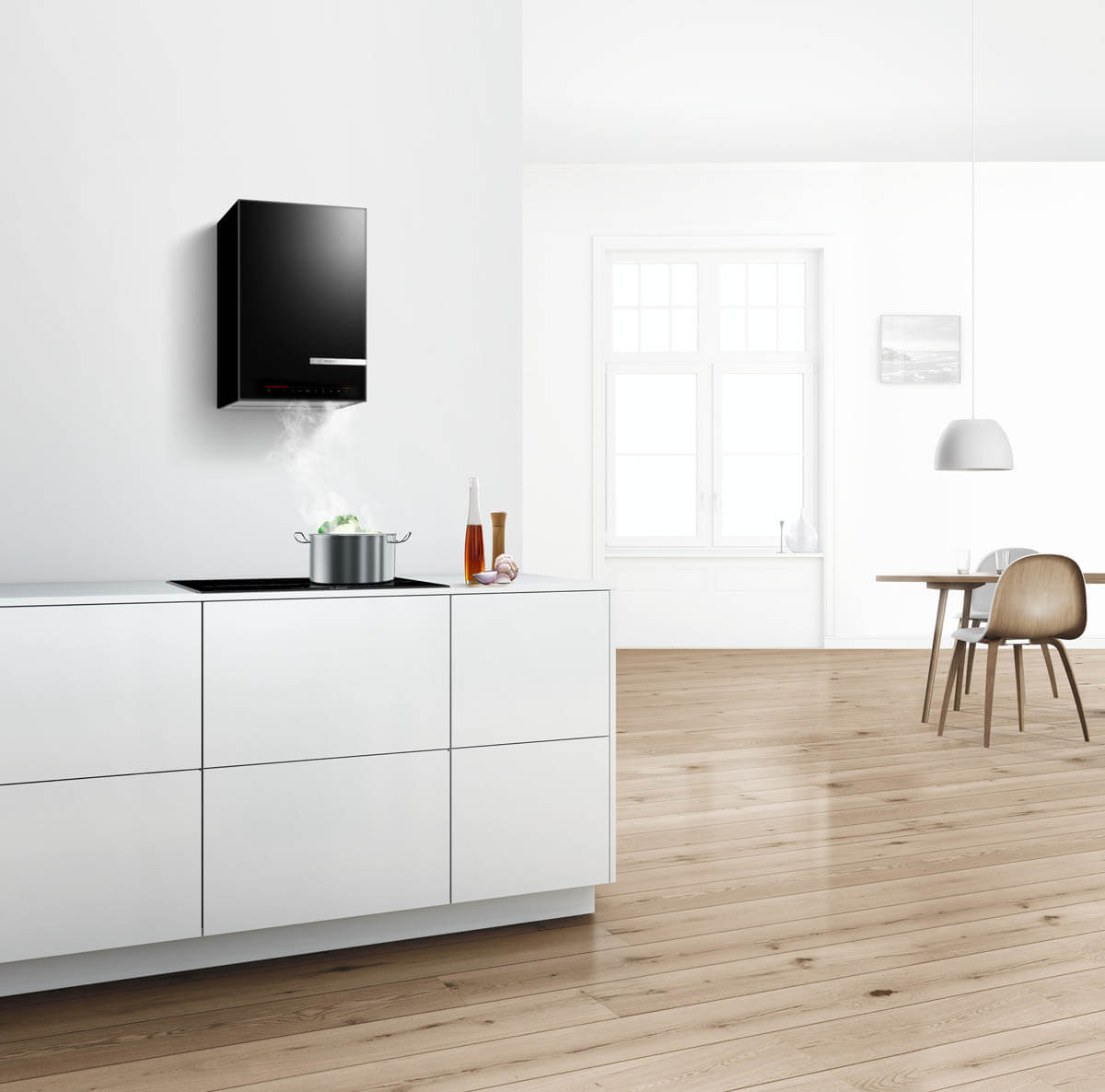 bosch k chenger te bilder infos zu back fen kochfeldern dampfgarer geschirrsp ler. Black Bedroom Furniture Sets. Home Design Ideas