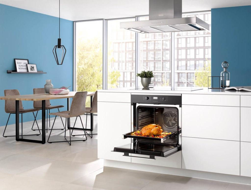 pyrolyse alternativen so reinigst du deinen backofen ohne selbstreinigung k chenfinder magazin. Black Bedroom Furniture Sets. Home Design Ideas
