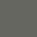 Nolte Fronten Farbe Quarzgrau, Foto: Nolte
