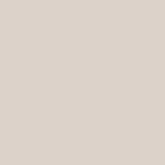 Nolte Fronten Farbe Sahara, Foto: Nolte