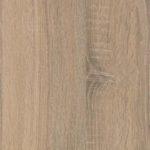 Nolte Fronten Farbe Kansas Oak, Foto: Nolte