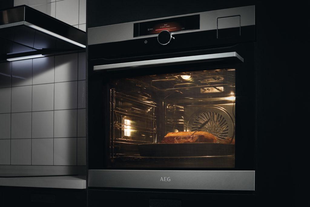 Aeg Kühlschrank Hersteller : Baugleiche backöfen marken und hersteller im vergleich