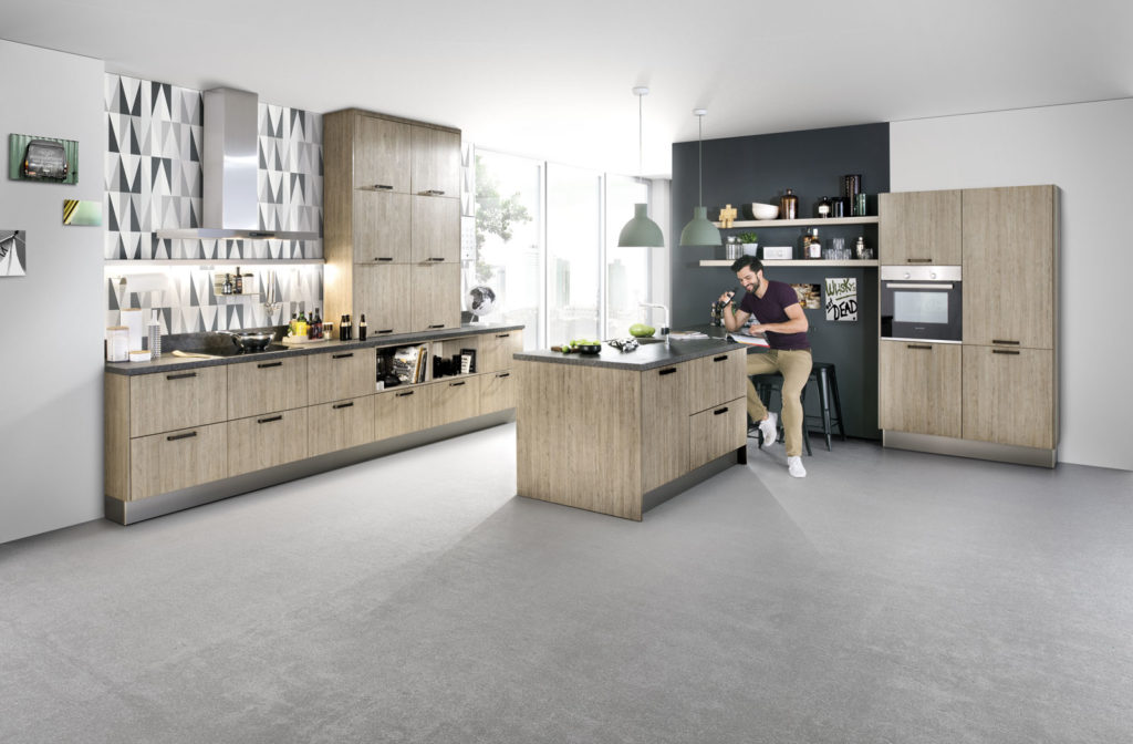 Häcker Küchen: Modelle, Fronten, Kosten und Bilder ...