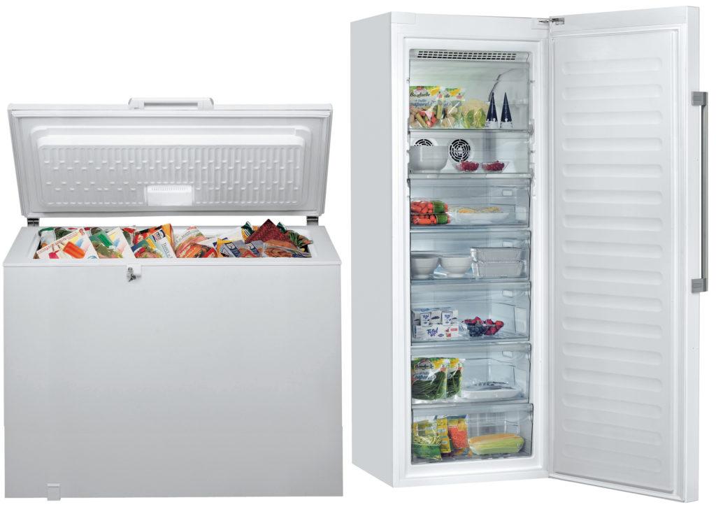 Bosch Kühlschrank Wo Ist Die Typenbezeichnung : Kühlschrank kaufen: so findest du den kühlschrank der zu dir passt