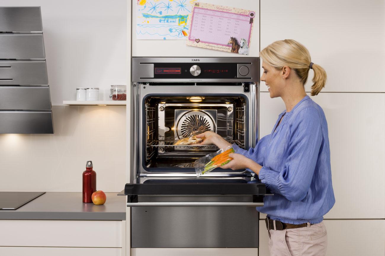 Sous Vide Garen 6 Tipps Und Tricks Welche Lebensmittel Sind