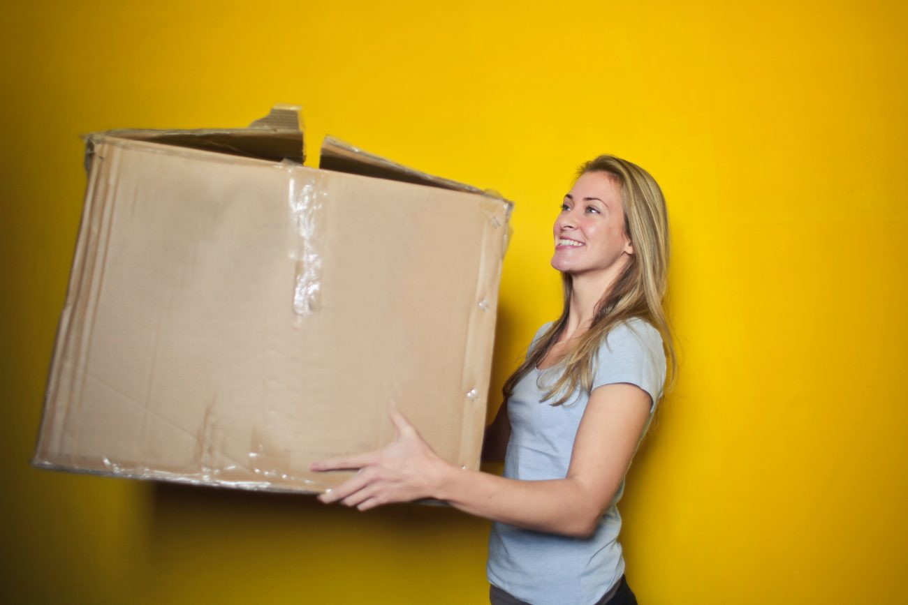 Aeg Kühlschrank Umzug : Erfahrung beim umzug mit der küche: darauf solltest du achten 10