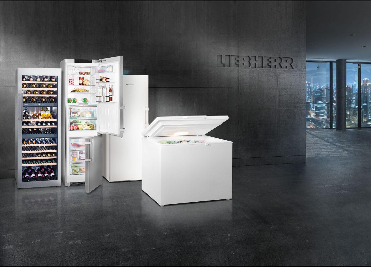 Siemens Kombi Kühlschrank : Baugleiche kühlschränke marken und hersteller bosch siemens