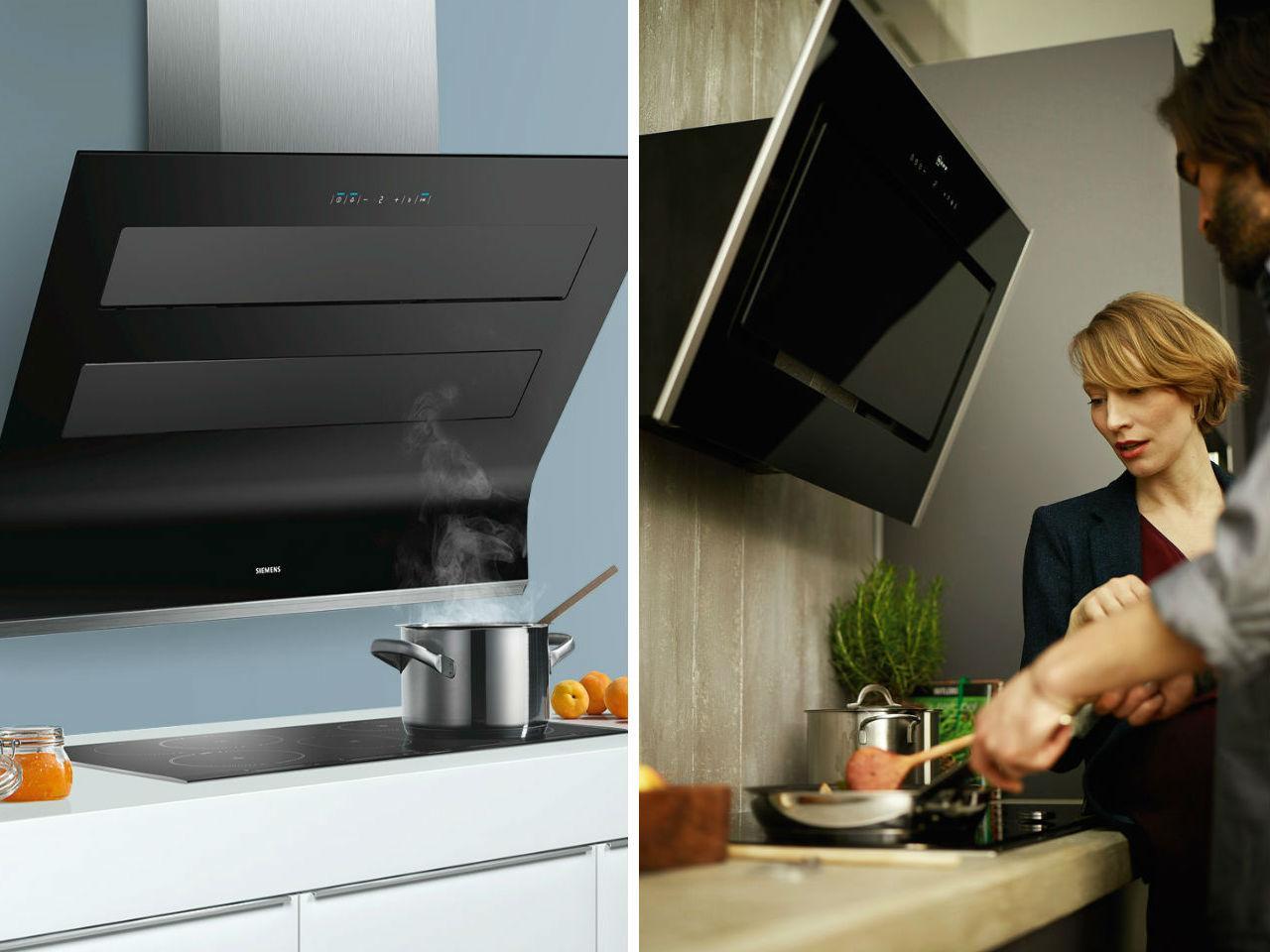 Siemens Kühlschrank Unterschiede : Küchengeräte im markenvergleich: welche hersteller stecken hinter