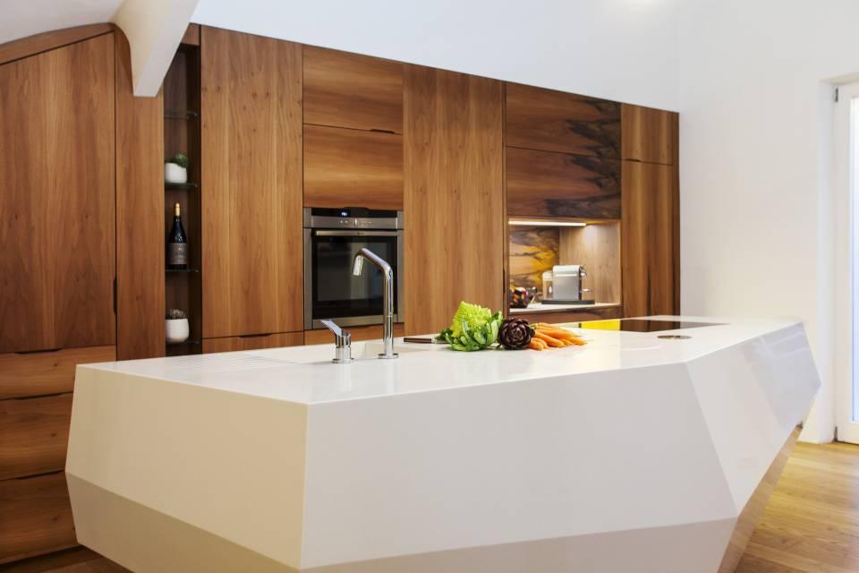 Aeg Kühlschrank Hersteller : Küchengeräte im markenvergleich welche hersteller stecken hinter
