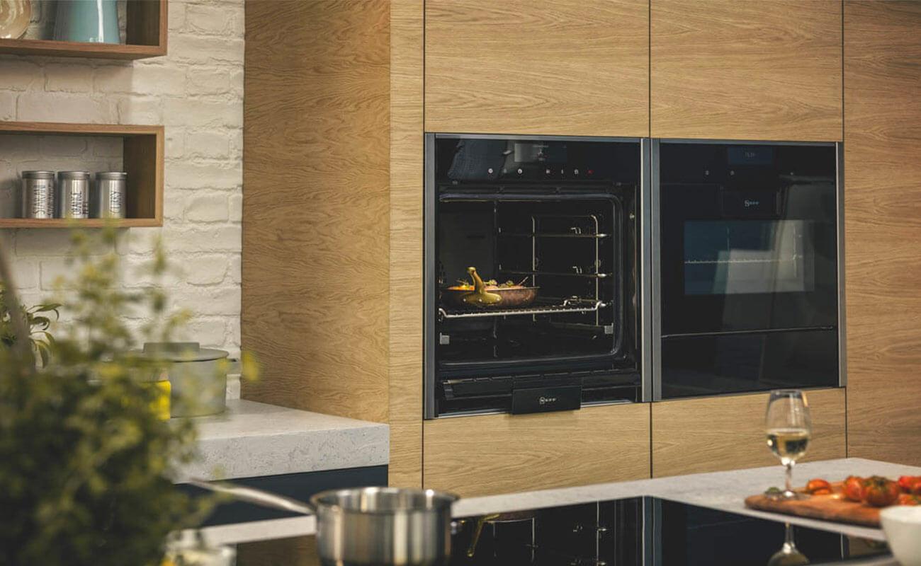 Geräte Ratgeber Für Küche Alles Zu Kochfeld