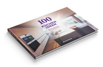 100 Küchen Ideen: Inspiration, Tipps & Tricks für deine Küchenplanung