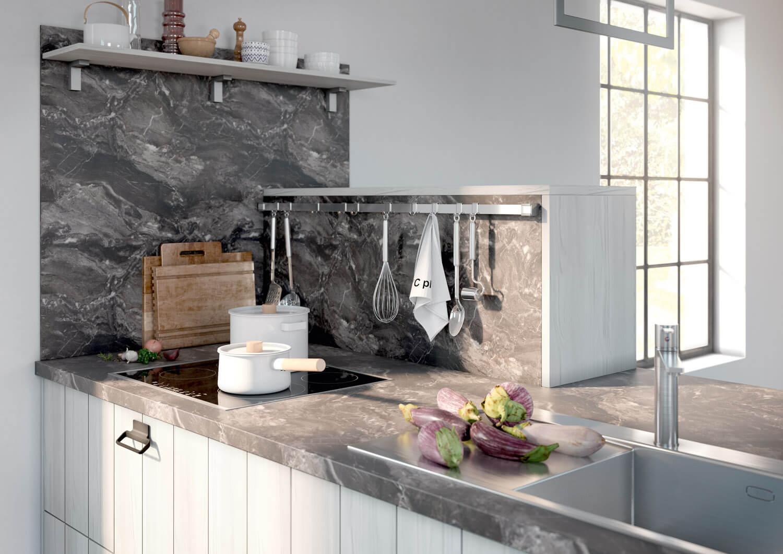 Alno Küchen - Küchenfinder