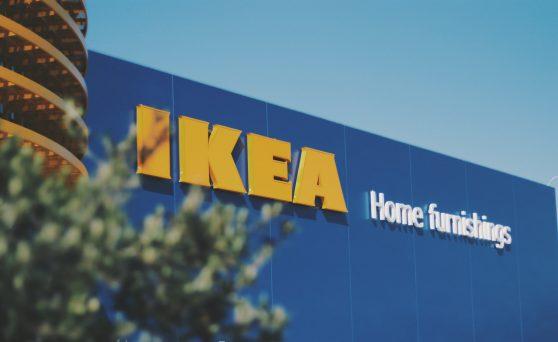 Wie Viel Kostet Eine IKEA Küche Mit Und Ohne Ausmessen