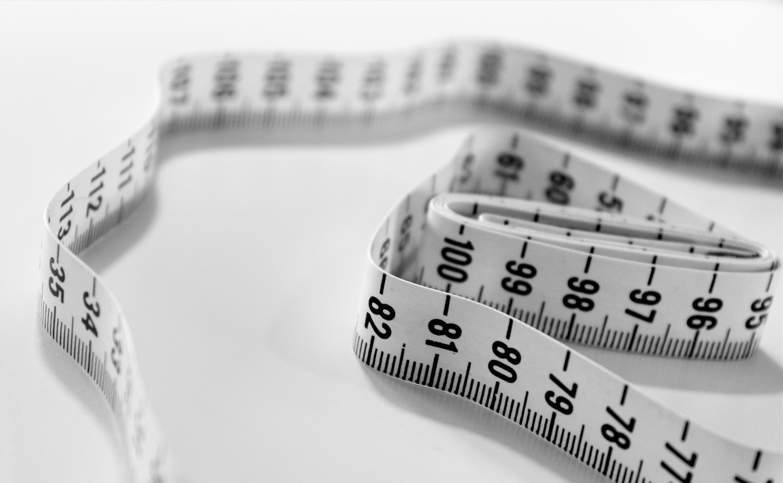 Küche richtig ausmessen: Checkliste für das Küchen Aufmaß