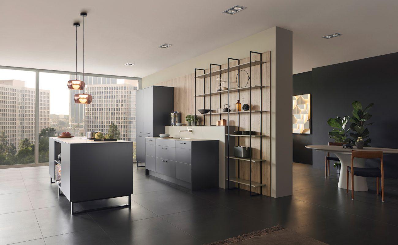 Küchentrends 2020: Diese Farben, Materialien und Geräte sind ...