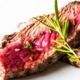 steak geschirrspüler
