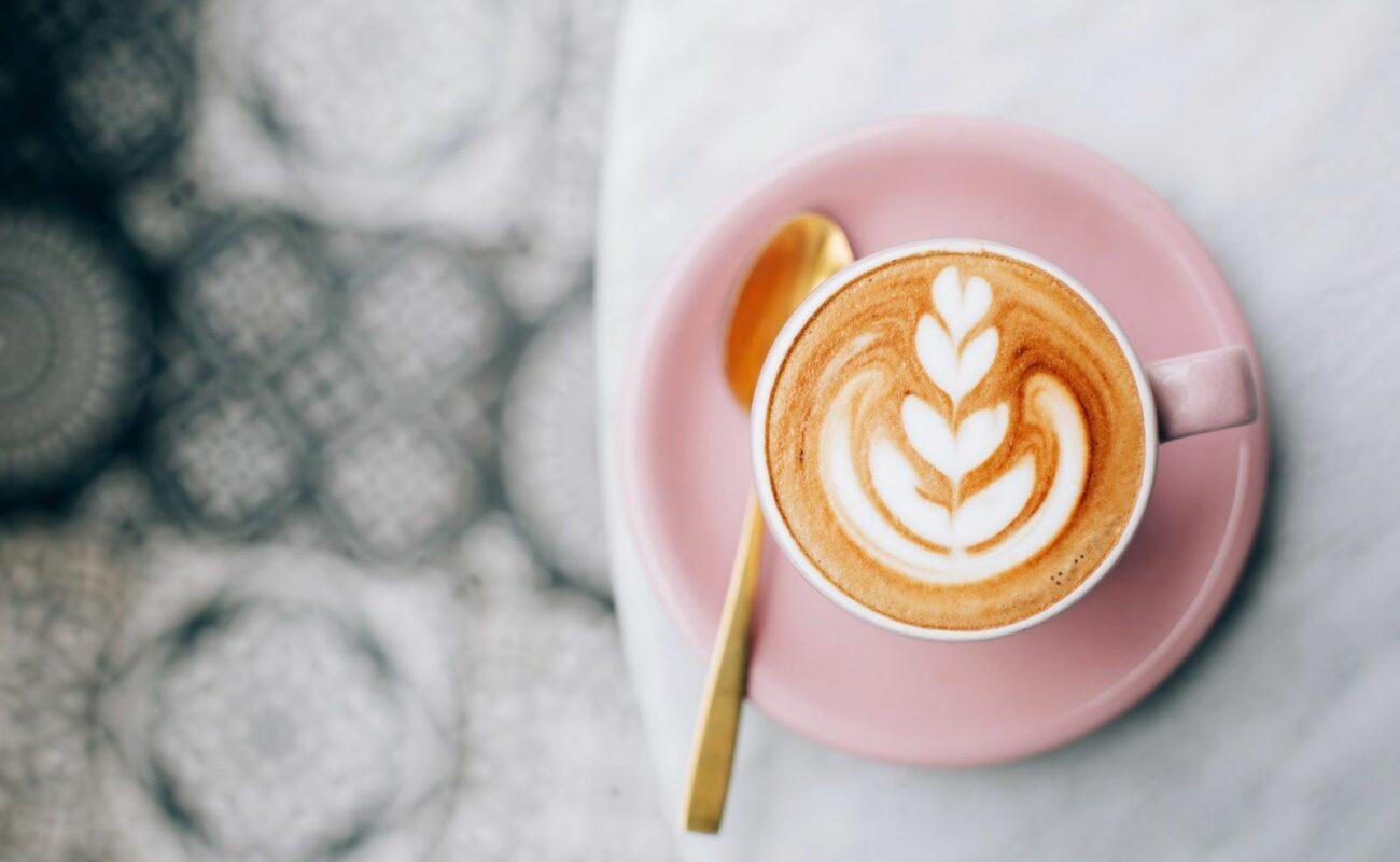 wie-viel-kaffee-am-tag