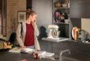 Blum Appliance Garage Küchenmaschine