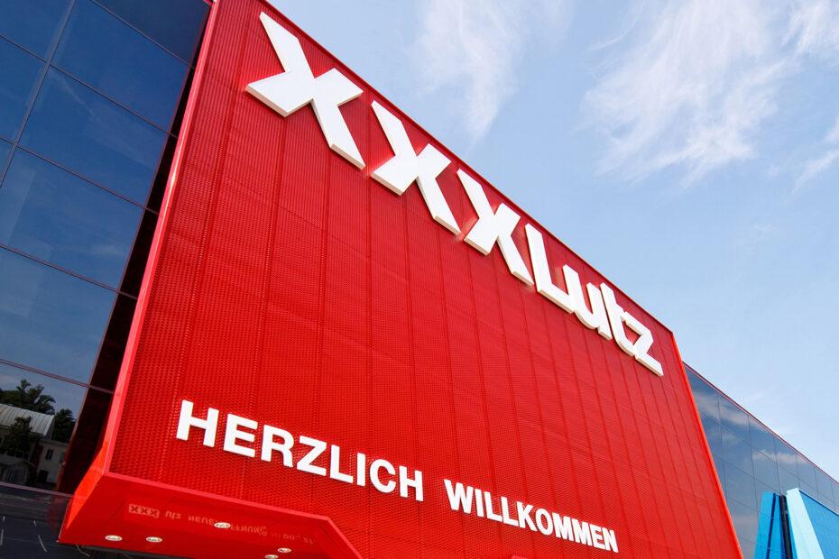 xxx-lutz-rückgabe