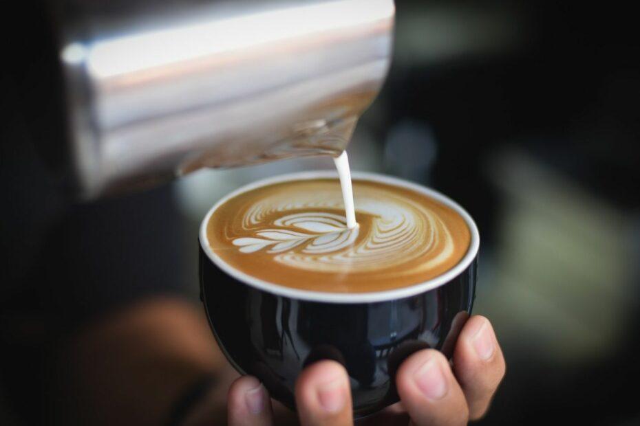 Beste Kaffeemaschinen
